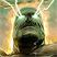 Kaos devi. Efsane: Ejderhalar Mirası online oyunun resim galerisi.