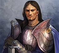 Cesur Bretvil